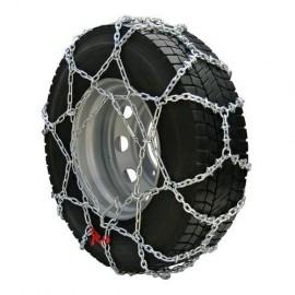 Europa fanale posteriore 6 funzioni - 12V - Destro