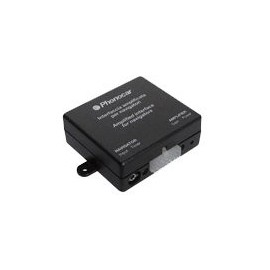 Interfaccia Audio Phonocar mod. 4/038 - Amplificata ISO