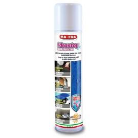 Spray Idrostop