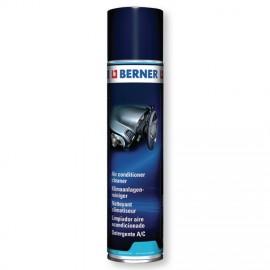 Igienizzante impianto A/C