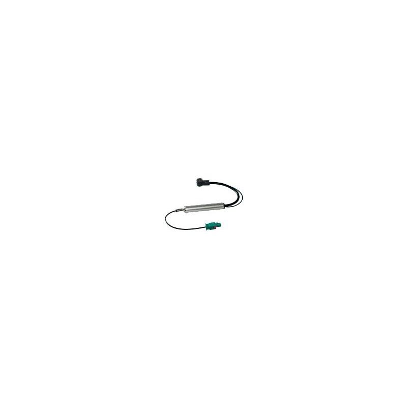 Adattatore cavo Phonocar mod. 8/540 - antenna