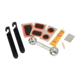 Kit riparazione camere aria RIP1