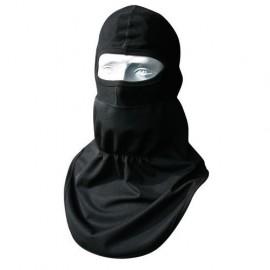 Sottocasco passamontagna Warm Mask