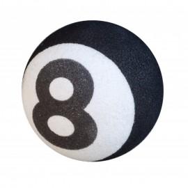 Decorazione Antenna 8 Ball