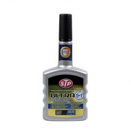 Additivo STP Ultra 5 in 1 Diesel