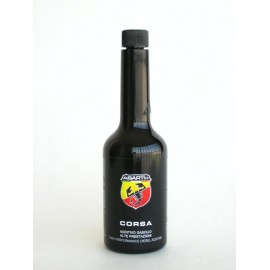 Additivo Gasolio Abarth Corsa