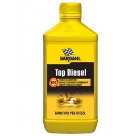 Additivo Bardahl Top Diesel