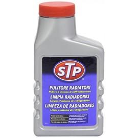STP Pulitore Radiatore