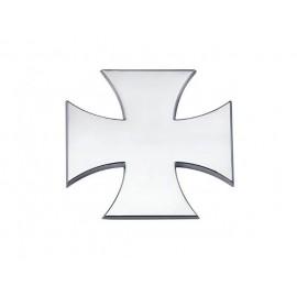 T-Maxter Rear Baule soft posteriore