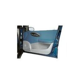 Tasche Phonocar mod. 3/719 - woofer 165 mm Punto 03-05