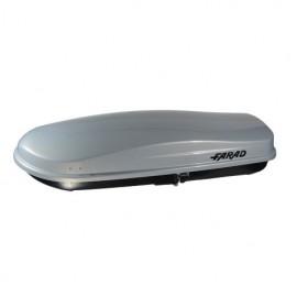 Sport-Cap - Alluminio