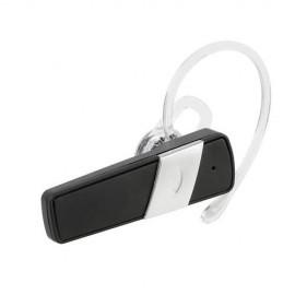 Atlas auricolare Bluetooth 4.1 Mono
