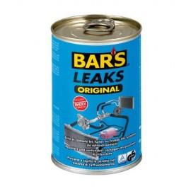 Bar's Leaks Turafalle per radiatore