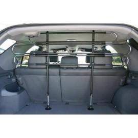 Phonocar Cavi personalizzati per kit vivavoce Nissan Infiniti