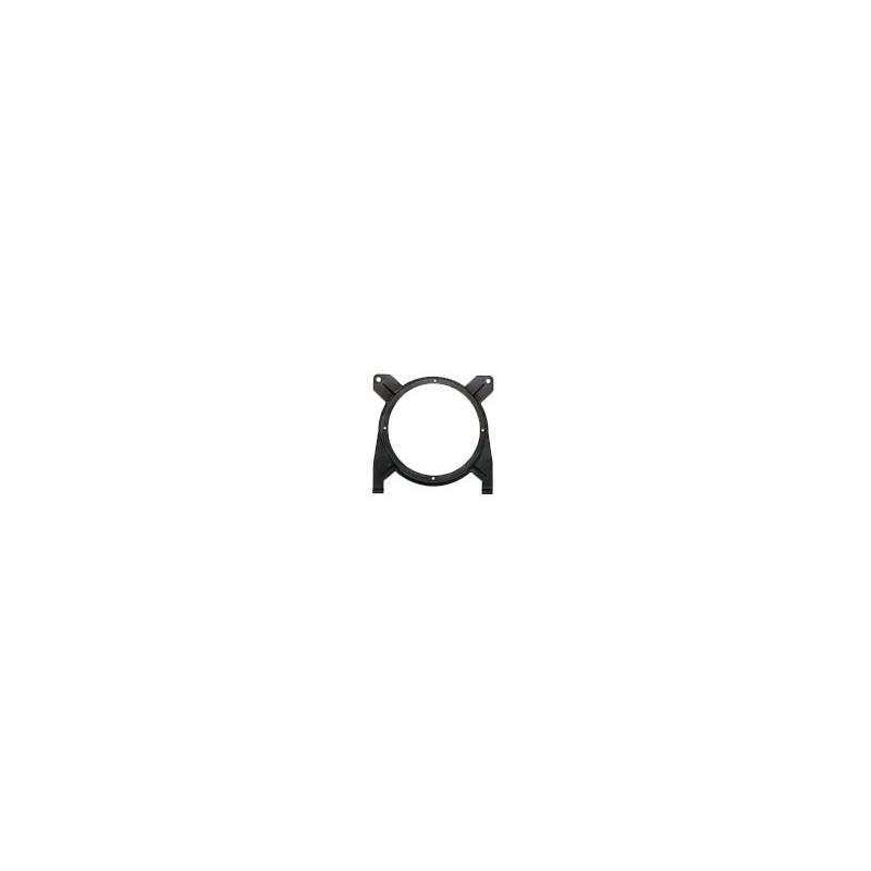 Adattatori Phonocar mod. 3/908 - VOLVO S60-S70-S80