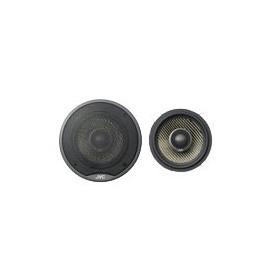Altoparlanti JVC mod. CS-FX502 - 2 vie 130 mm 180 Watt