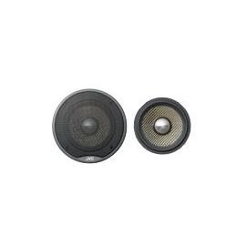 Altoparlanti JVC mod. CS-FS5 - 2 vie 130 mm 240 Watt