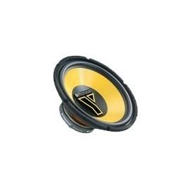 Subwoofer Phonocar mod. 2/744 - 320 mm 600 Watt