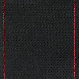 Coperta isotermica oro/argento - 160x210 cm