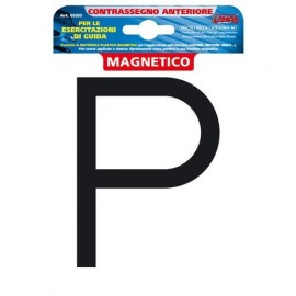 Griglia Paraurti Racing Grill - Rombo fine 2x4 mm - 120x20 cm - Lucido