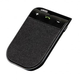 Bluetooth Car Kit Vivavoce Bluetooth Portatile