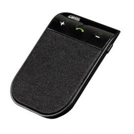 Supporto per IPhone con carica e vivavoce Bluetooth