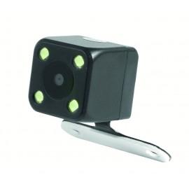Retrocamera personalizzata per VM321 Phonocar VM262