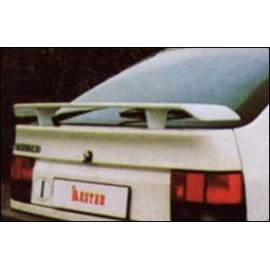 Staffe di fissaggio autoradio ISO Audi A4 ► 1999