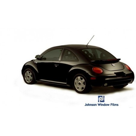 Mascherina con foro ISO Nero Opel Renault Suzuki
