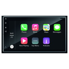 Autoradio Phonocar VM011 Apple CarPlay Android