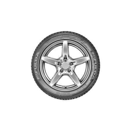 Mascherina con foro 2ISO ISO Nero Mercedes Classe E ML 2006 ► 2012 GL 2006 ► 2012