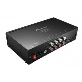 Processore Audio Universale Pioneer DEA S1000A