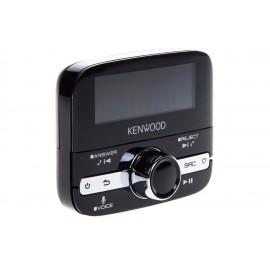 Kenwood KTC-500DAB Sintonizzatore DAB e Bluetooth