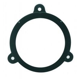Cavo adattatore ISO - RCA anteriore / posteriore