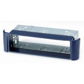 Mascherina con foro ISO Blu Smart Fortwo ► 2000