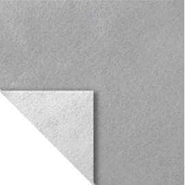 Baule portapacchi FARAD MARLIN F3 530L grigio satinato