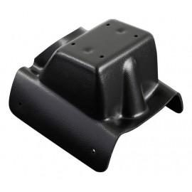 Attacco bracciolo - Mini Mini (R56) 3p (11/06>02/14)