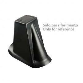Attacco bracciolo - Smart Forfour (11/14) - Smart Fortwo (11/14)