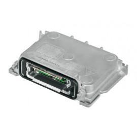 Centralina di ricambio compatibile con impianti Bosch® e Valeo® - 12V - 35W