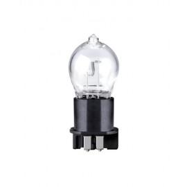 12V Lampada alogena - PW24W - 24W - WP3,3x14,5-3 - 2 pz - D/Blister