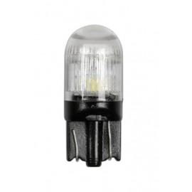 Fiat 500 kit lampadine di posizione a led canbus