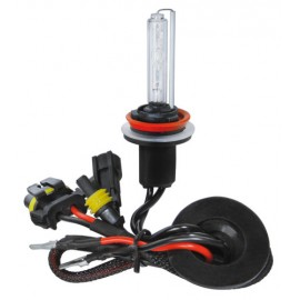 Lampadine Led H1 Phonocar