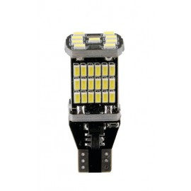 Lampadine Led H8 H9 H11 Phonocar