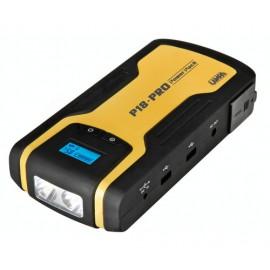 Power-Pack P18-Pro, 12V - 18Ah - 600A start