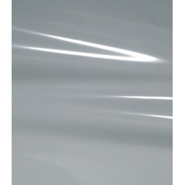 Pellicola Johnson Window Films InsulatIR 20% 51 x 100 cm