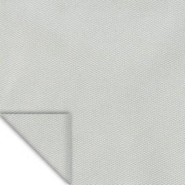 Tappettini antiscivolo cruscotto GEV su misura Opel Kadett - immagine indicativa