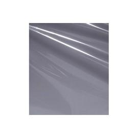 Pellicola Oscurante - Monza 300x50cm - Grigio/argento riflettente opaca