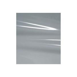 Pellicola Oscurante - Daytona - 300x50 cm - Argento riflettente