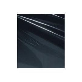 Pellicola Oscurante - Statica - 300x50 cm - Grigio