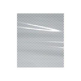 Pellicola Oscurante - Matrix - 300x50 cm - Cromo